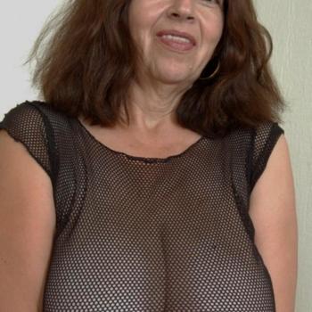 Alina west nude